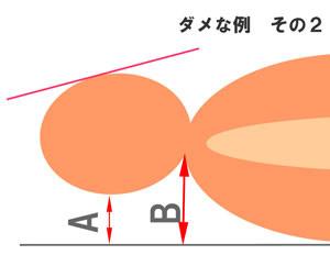 hikusugimakura