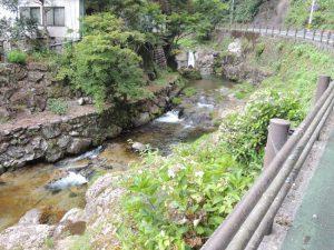 kawataki
