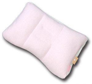 pillow8000P