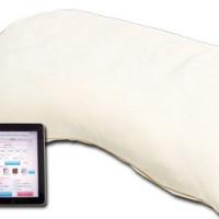 木村寝具店のオーダーメイド枕