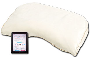 いまさらですが、基本的にオーダー枕は好みの高さに作るものではないという3つの理由
