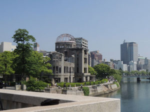 atomicbomdom