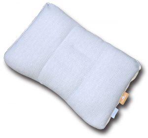 pillow8000B