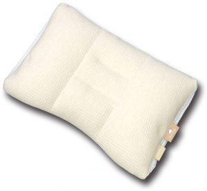 pillow8000Be