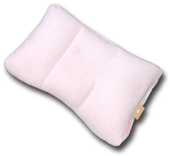 呉市、広島市各地からオーダー枕を作りにご来店