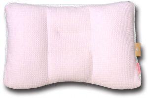 pillow8000Psyou