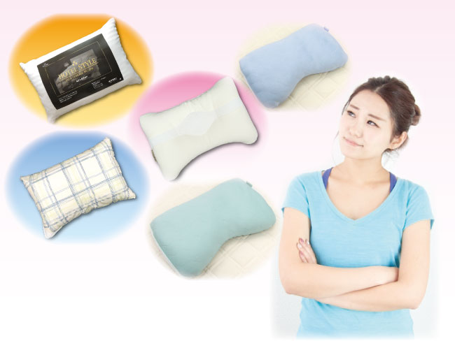 """オーダー枕職人が考える""""睡眠を変える""""枕の選び方"""