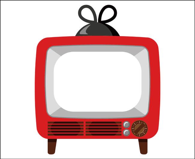 テレビを見て各地からオーダー枕のお客様が