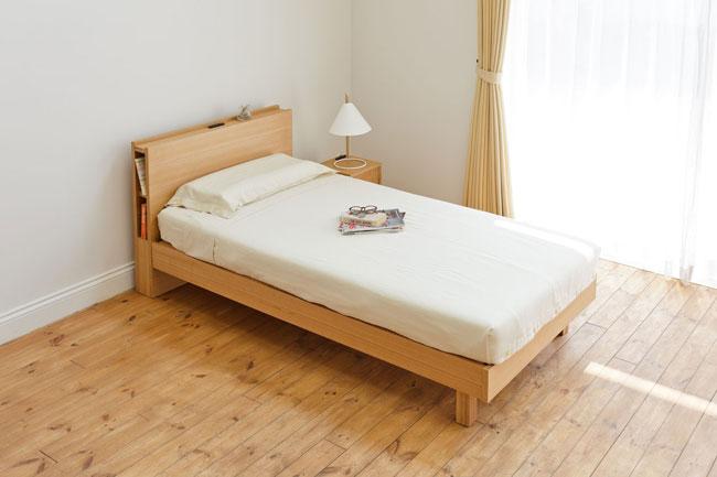 ベッドのサイズと掛け布団のサイズが違うと起きる事(掛け布団とベッドのサイズ別大きさも紹介)